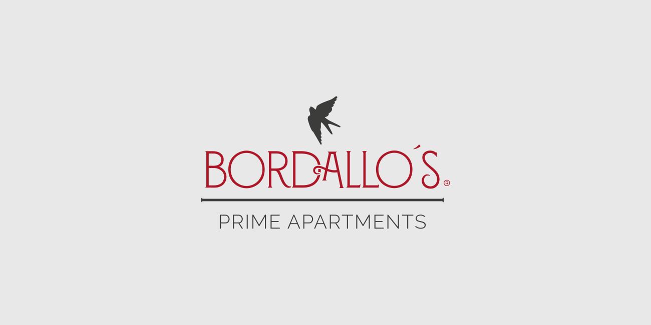 bordallos_topo