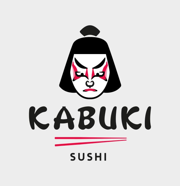 kabuki_esq_1