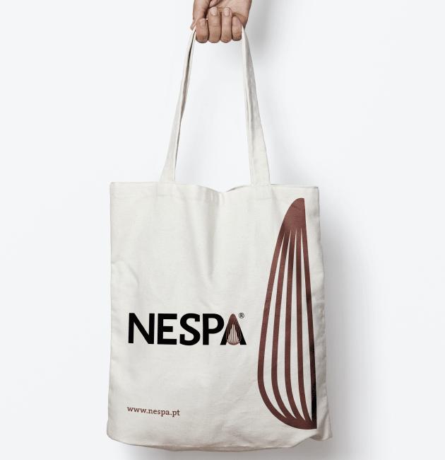 nespa_esq_1