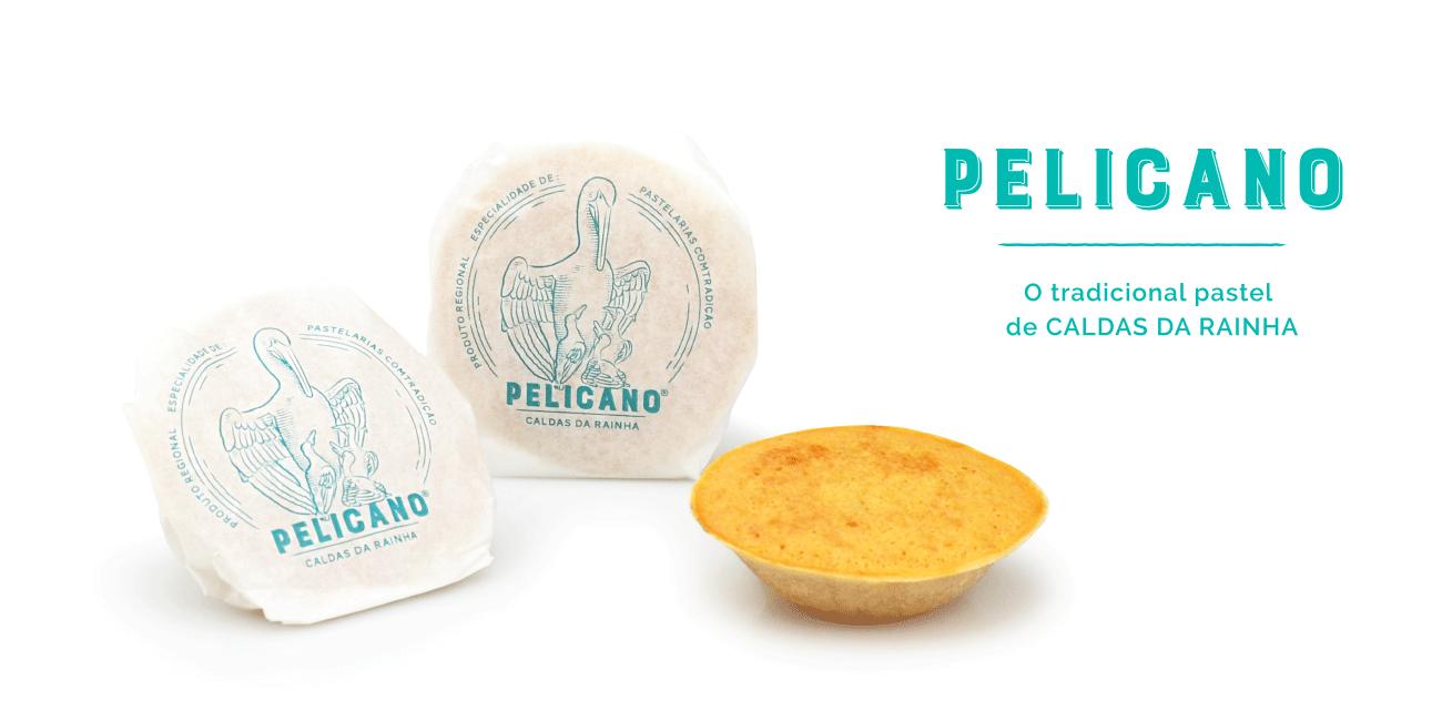 pelicano_Topo