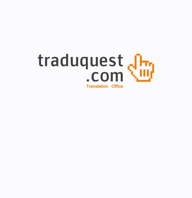 traduquest_esq_1