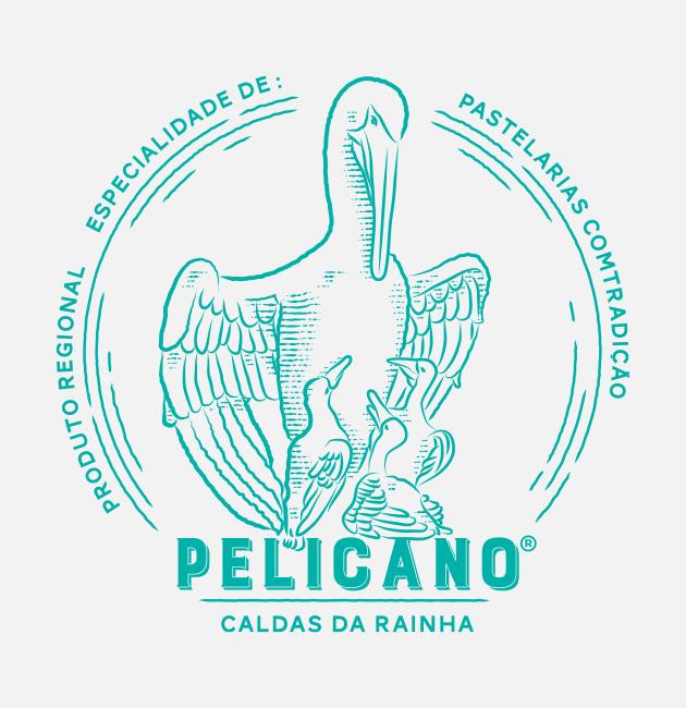 pelicano_Esq_2