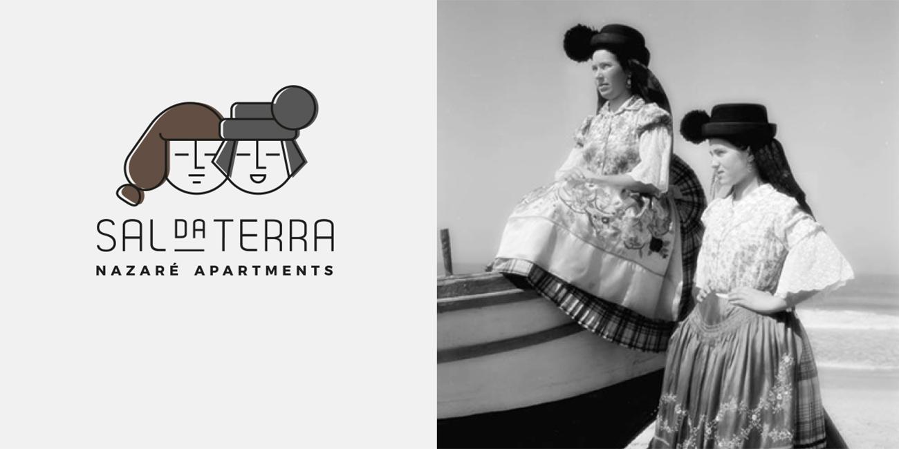 Sal_da_Terra_logo
